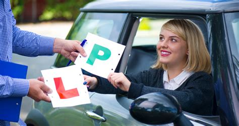Driving School In by Driving School In East The Most Highly Recommended