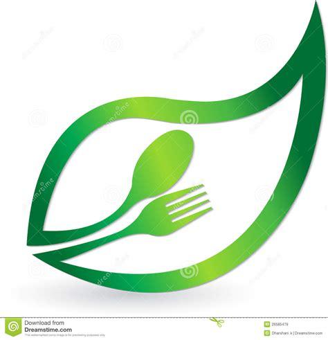 logo cuisine healthy food logos pretraživanje random2