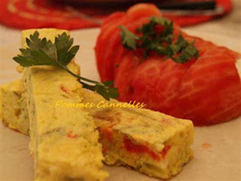 cuisine sans gluten recettes recettes de millet et cuisine sans gluten