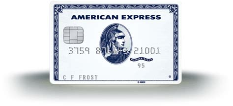 American Express And Apple Pay