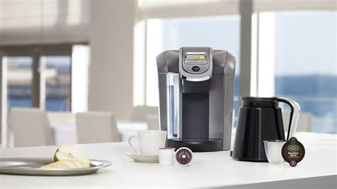 Hacking A Keurig To Use Cheap Coffee Pods Only Requires Metal Coffee Table Au Wood And On Wheels Arabic Flask Tables For Sale In Nakuru Second Hand Johannesburg Large Pot Midrand Kenya