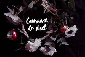 diy la couronne de fleurs pour la table de noel With affiche chambre bébé avec interflora fleurs pour deuil