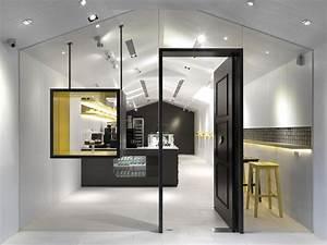Les B U00e9b U00e9s Cupcakery    Jc Architecture