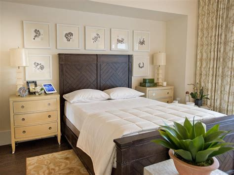 hgtv bedrooms colors top open gallery photos with hgtv