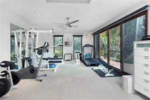 Fitnessraum Zu Hause : fitnessraum f r zuhause ratgeber haus garten ~ Sanjose-hotels-ca.com Haus und Dekorationen