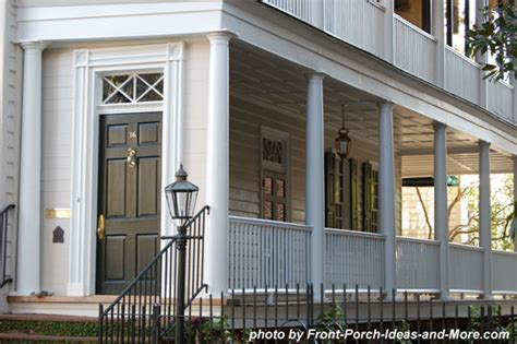 side porch designs charleston attractions southern home designs