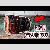 Terrifying Demons | 480 x 360 jpeg 45kB