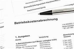Nebenkosten Winterdienst Umlageschlüssel : umlageschl ssel wie werden nebenkosten auf die einzelnen ~ Lizthompson.info Haus und Dekorationen