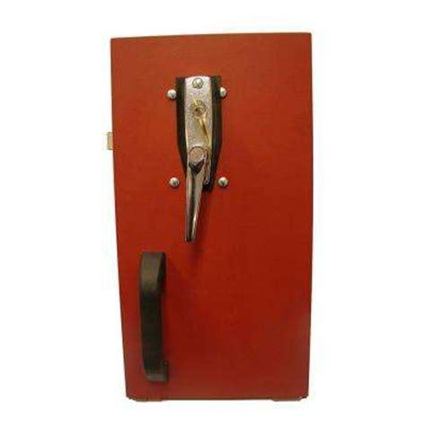 sliding door locks door locks deadbolts the home depot