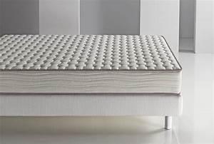 materassino ribassato sottile in poliuretano espanso con altezza di soli cm with materassi per