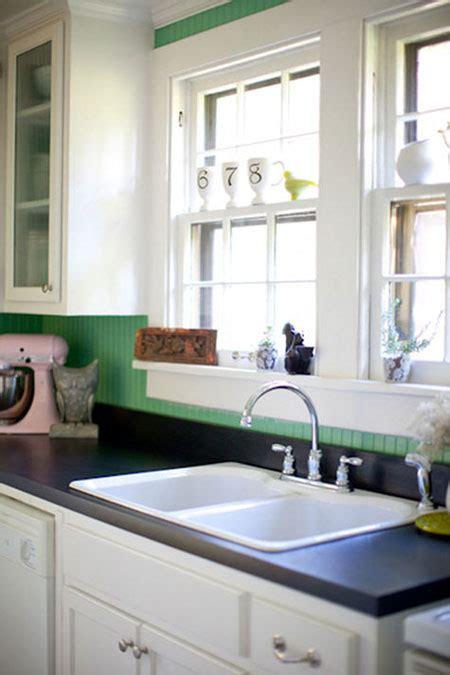 belles cuisines de très belles cuisines design et modernes