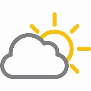 Weather2Umbrella LTD | Weather Forecast - Vremenska ...