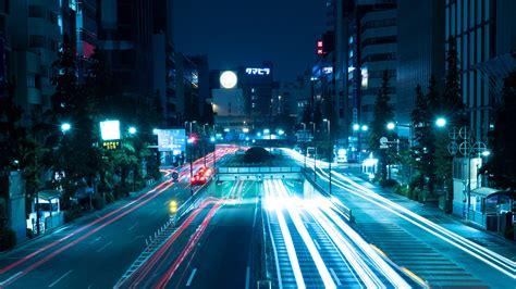 Aesthetic Jdm Wallpaper by Tokyo Lights 4k Ultrahd Wallpaper Backiee Free