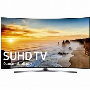 S Uhd Tv Samsung : samsung ks9810 88 class suhd smart un88ks9810fxza b h ~ A.2002-acura-tl-radio.info Haus und Dekorationen