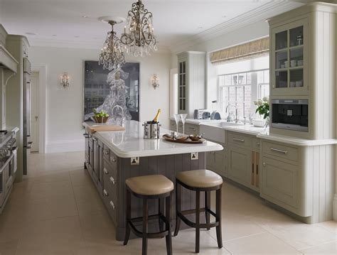 wilkinsons kitchen accessories luxury bespoke kitchens classic collection 1103