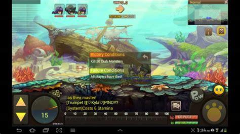 Los juegos multijugadores se han convertido hoy en día en una excelente técnica para compartir de un magnífico juego en compañía de tus amigos. Juegos Online Multijugador Android 2018 / MEJORES JUEGOS ANDROID PARA JUGAR CON AMIGOS ONLINE ...