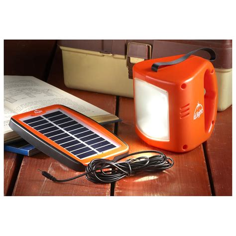d light solar ls manufacturer manufacturer from