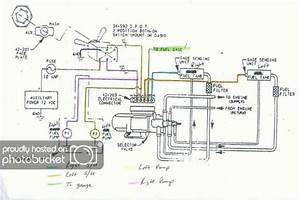 wiring diagram of duel gas tanks for chevy trucks autos post With gm alternator wiring diagram as well dual fuel tanks wiring diagram