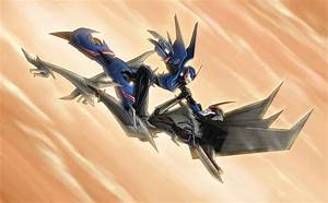 Transformers Prime Fan club images Arcee HD wallpaper and ...