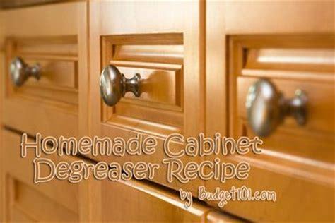 kitchen cabinet degreaser kitchen cabinet degreaser how to tutorials diy 2455