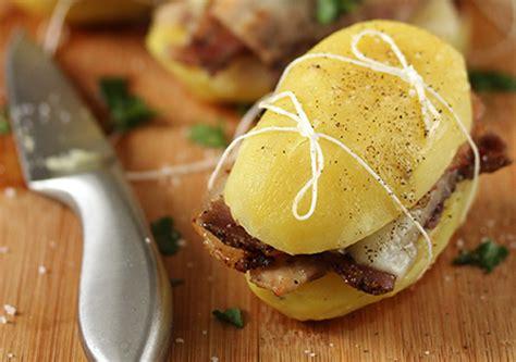 cuisiner des pomme de terre croque pommes de terre des pyrénées recettes de cuisine