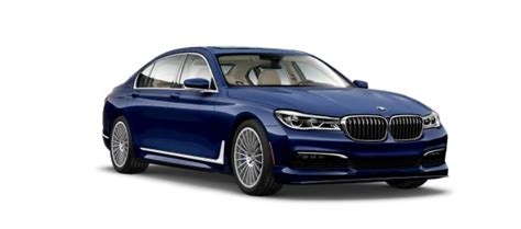 Palm Bmw by 2018 Bmw 7 Series Palm Springs Ca