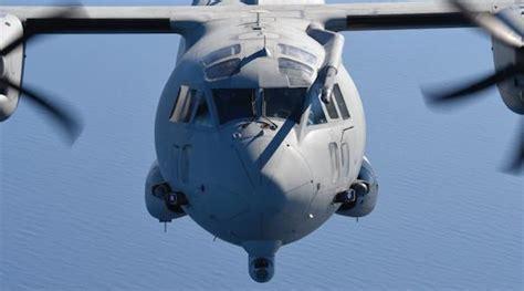 cannoniera volante la cannoniera volante e invisibile dell aeronautica