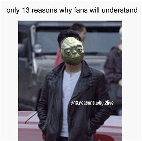 13 Reasons Why Memes - 13 reasons why memes a collection of entertainment ideas to try stop signs why meme and
