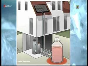 Heizen Mit Eis : 533 energiewende heizen mit eis mit einer solar eis ~ Michelbontemps.com Haus und Dekorationen