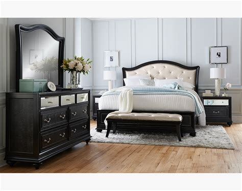 Furniture : Value City Furniture Rochester Ny