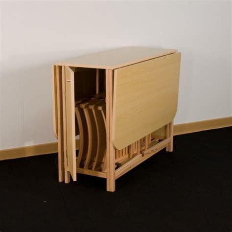 caisson cuisine ikea occasion table console avec chaise integree