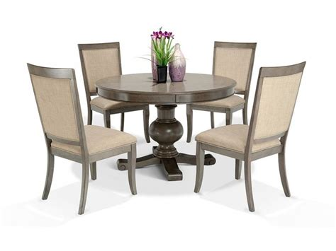 Discount Dining Room Chairs by 17 Best Images About Furniture On Dining Sets