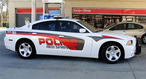 2011 Dodge Charger Police Interceptor   www.imgkid.com