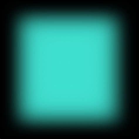 turquoise gradient frame  stock photo public domain