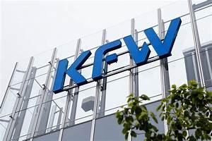 Kredit Für Wiederaufbau : kfw photovoltaik kredit konditionen vergleich ~ Michelbontemps.com Haus und Dekorationen