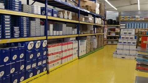 bureau vall馥 villeparisis bureau vallee mareuil les meaux 28 images louis burton bureau 224 mareuil les meaux 77100 immobilier professionnel par capifrance mareuil
