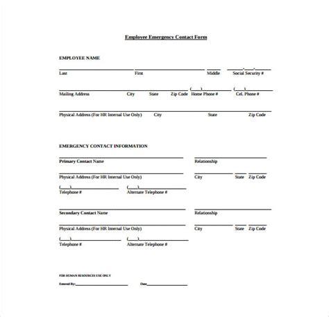 contact sheet template 9 contact sheet templates doc pdf free premium templates