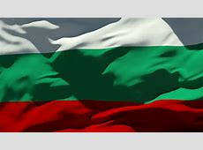 Bulgaria Flag – WeNeedFun
