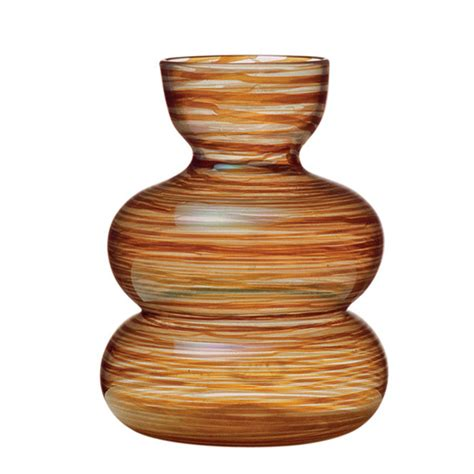 carlo vasi i vasi di carlo scarpa la forma e la musica italian ways