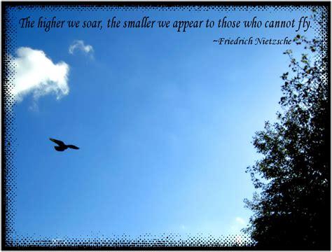 aviation quotes inspirational quotesgram