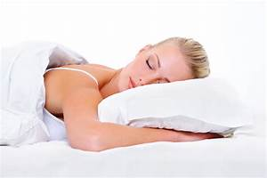 Premium 100 down sleeping pillows 2 the linen factory for Best down pillows for stomach sleepers