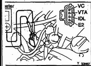 clubroadsternet toyota ae101 ae111 4a ge miata itb With 4age 20v blacktop wiring diagram http wwwclubcorollaquebeccom vb