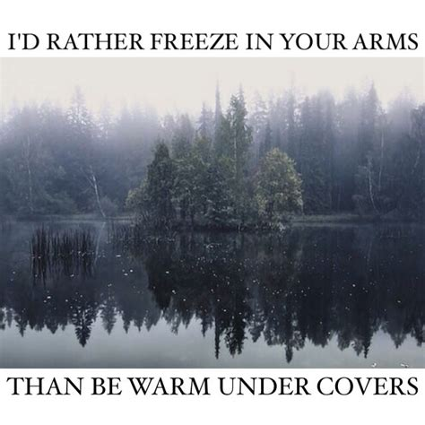 Lullaby Front Porch Step Lyrics by Fears In Places Front Porch Step
