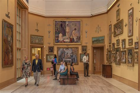 barnes foundation hours spend your summer evenings at the barnes foundation as it