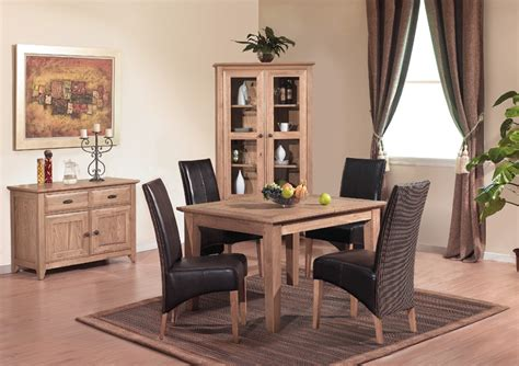 Clearance Dining Room Tables Marceladickcom