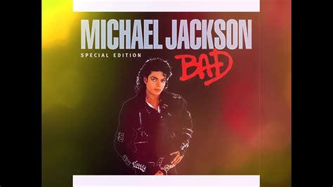 Michael Jackson Albums Megamix 2017 2018 Edition
