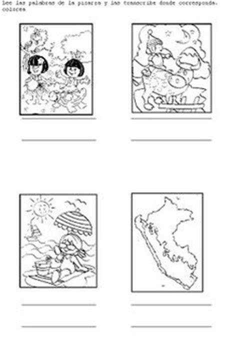 cuentos de don coco mapa de las regiones del peru