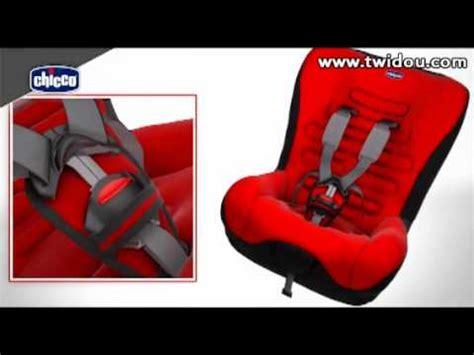 siège auto chicco eletta mute 2012 en vente sur twidou