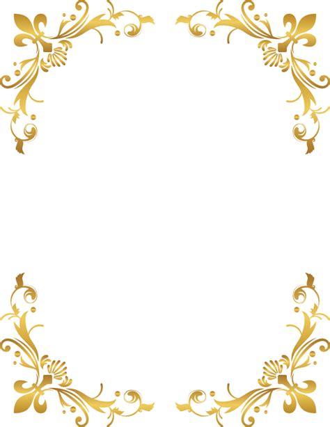 Pin De Marcela Em Tarjetas De Quince