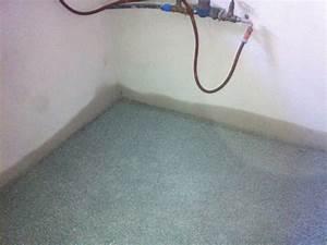 Grundwasser Drückt Durch Bodenplatte : wasser unter der bodenplatte bauforum auf ~ Orissabook.com Haus und Dekorationen